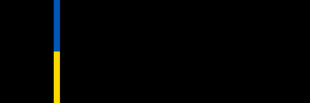 Президія Науково-консультативної та методичної ради з проблем судової експертизи при Міністерстві юстиції України